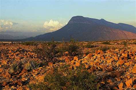 mexico geography www pixshark com images galleries pics for gt mexico geography mountains