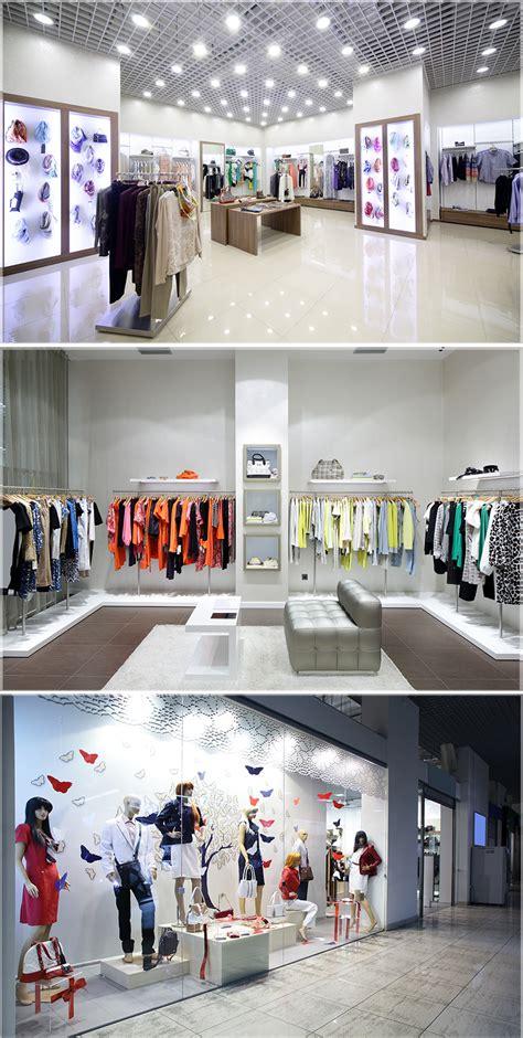 konsep desain interior distro konsep desain interior distro minimalis sederhana dan unik