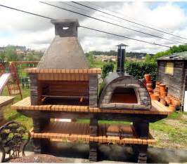 Backyard Pizza Outdoor Pizza Oven Bbq Outdoor Furniture Design And Ideas