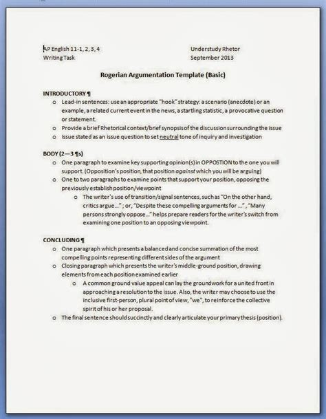 essay format meaning essay outline definition