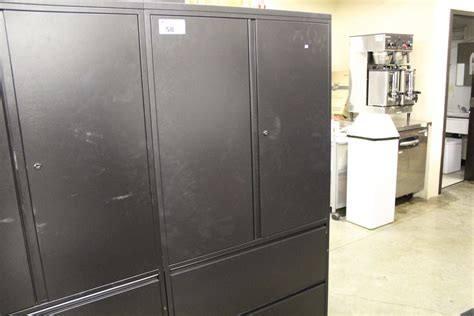 herman miller meridian lateral file cabinet herman miller meridian 2 drawer lateral file cabinet with