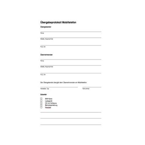 Musterbrief Einladung Klassentreffen Formularbox Formulare Urkunden Speisekarten Vorlagen Excel Tabellen Zum Downloaden