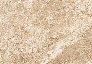 light granite colors granite colors emperador light us free estimates