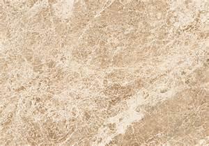 Granite colors emperador light free instant estimate granite