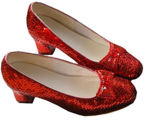dorothy shoes wig basket tracy s costuming world