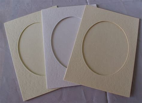 Tri Fold Card Stock Paper - card paper envelopes large mixed tri fold cards with