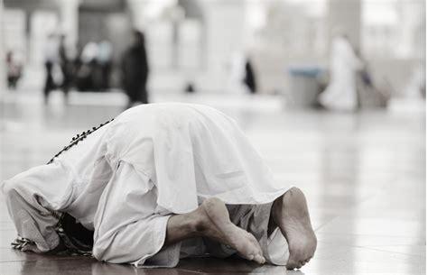 islamic prayer image gallery muslim prayer