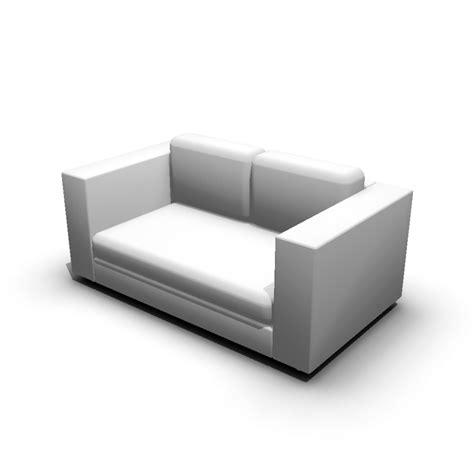 2 er und 3 er sofa 2er sofa design and decorate your room in 3d