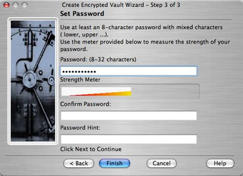 format zip drive mac lexar usb format zip drive mac typemnogosofta