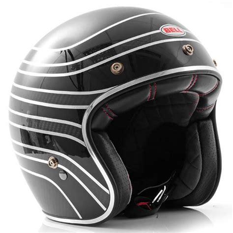 bell bull motocross helmet casco motocross bell bull casco moto bell custom 500