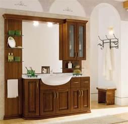 Bathroom Design Layouts mobili bagno arte povera mondo convenienza divani