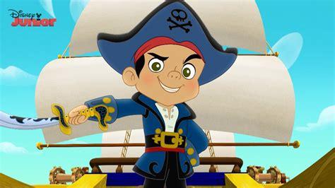 captain jake song jake land pirates disney junior uk