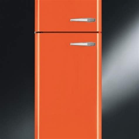 piani cottura colorati frigo colorato bombato smeg elettrodomestici a prezzi