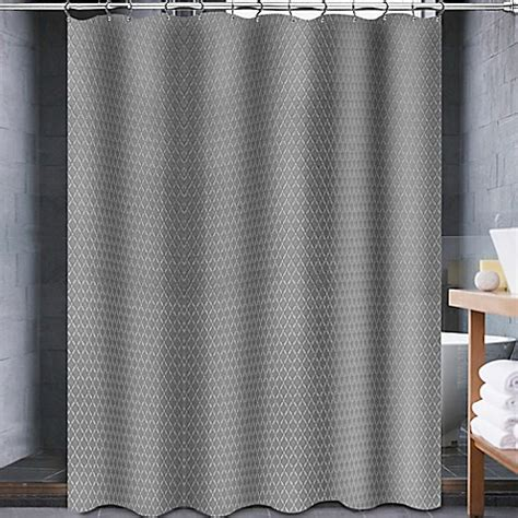 shower curtain bed bath and beyond avalon shower curtain bed bath beyond