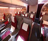 escritorio qatar sp jefferson world trip qatar airways aeroporto