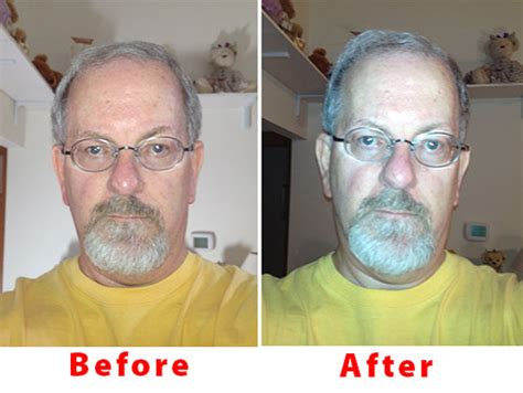 drastic haircuts before and after drastic haircut before and after www imgkid com the