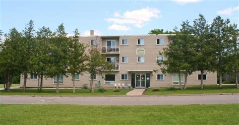 appartments in barrie barrie 2 bedrooms apartment for rent ad id mmc 299320