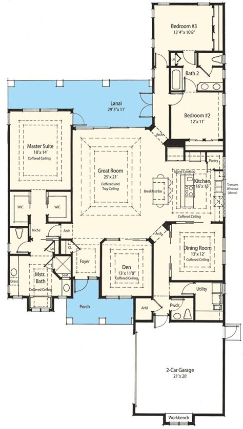 energy efficient floor plans 17 best images about home on house plans home