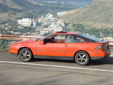 1989 ford probe manual free manual ford probe gt 1989