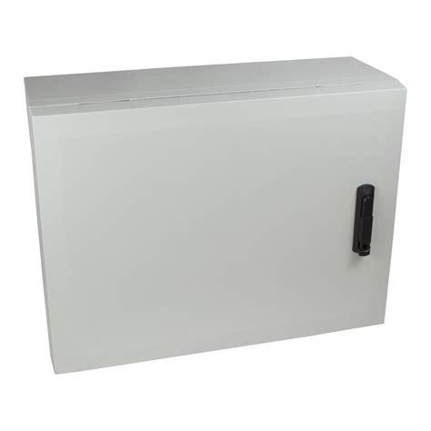 armario electrico armario el 233 ctrico fibox arca 608030s 8120109 automation24