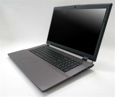 Kipas Laptop Toshiba fan clevo k590s kipas fan laptop notebook