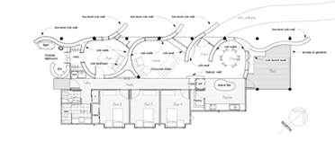 Cob Home Floor Plans by My Cob Home Cobhearthome