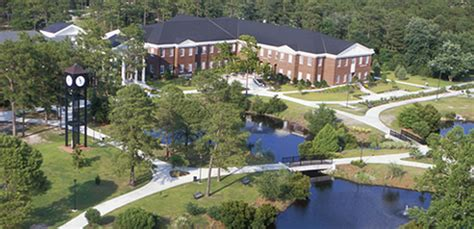 Coastal Carolina Mba Costs Ga by Total Frat Move 8 Appreciated College Cuses You