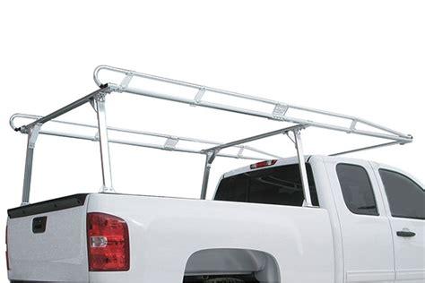 Utility Truck Ladder Racks by Hauler Racks T10shdex 1 Hauler Racks Utility Truck Rack