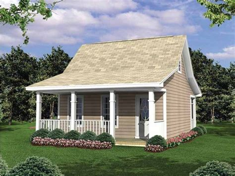 house with separate guest house guest house guest house ideas pinterest