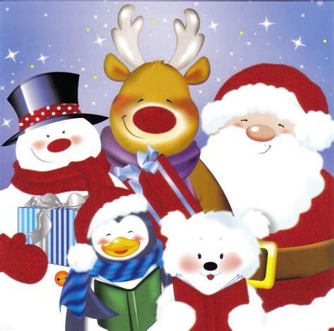 imagenes bonitas de navidad animadas imagenes navide 241 as para descargar gratis im 225 genes de navidad