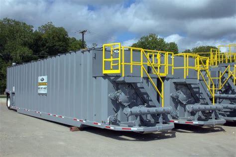 shipping containers cincinnati  pac van
