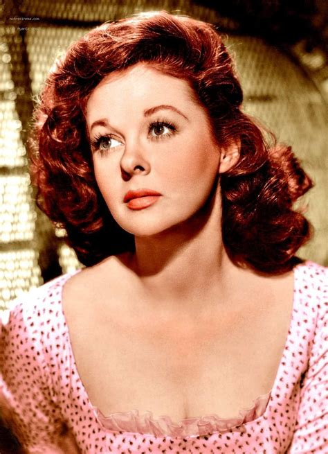 hollywood actress height in cm susan hayward hair red eyes hazel height 161 cm