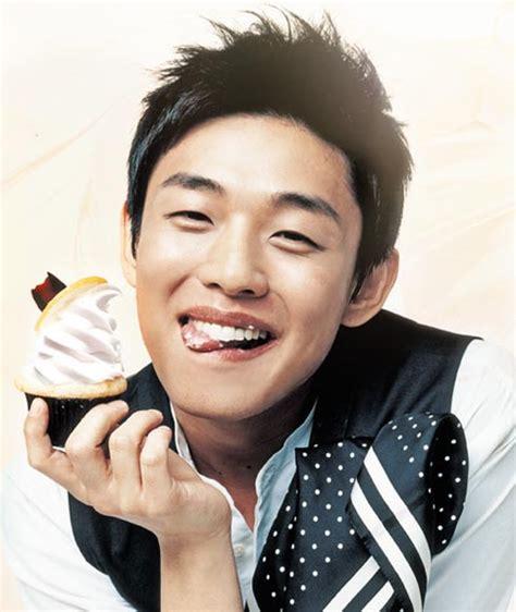 yoo ah in sungkyunkwan crunchyroll forum k drama sungkyunkwan scandal