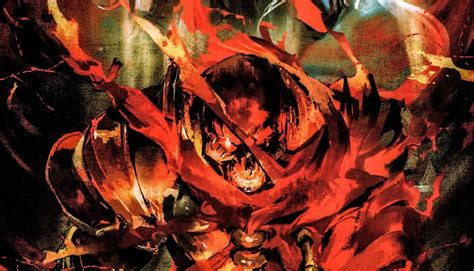 imagenes anime overlord anunciada segunda temporada para el anime de overlord