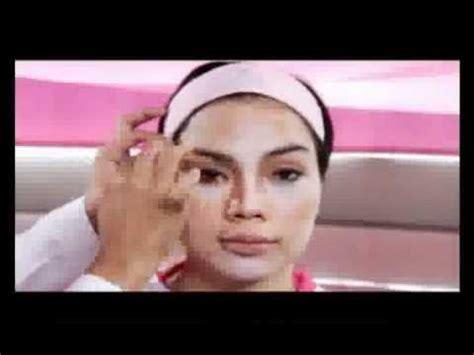 tutorial eyeliner untuk wajah bulat tutorial sanggul untuk org gemuk videolike