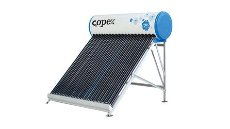 Solar Water Heater Honeywell Swh 200l copex solar swh 250