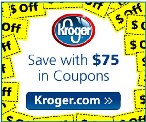 printable kroger coupons kroger coupons 2014 2017 2018 best cars reviews