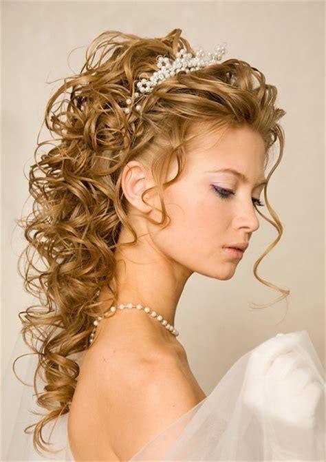 long ringlet hairstyles long curly ringlets hairdo wedding formal careforhair