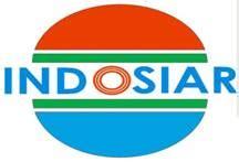 tutorial buat logo indosiar tutorial coreldraw desain logo grafis corporate identity