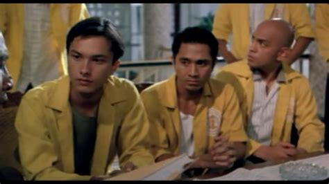 video film gie ransel mini dear nicholas saputra