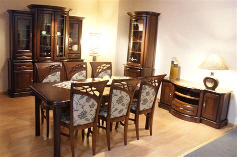 Urban dining room