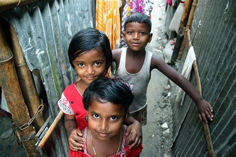Hygiene Of Childhood poor sanitation and hygiene underlie the persistence of