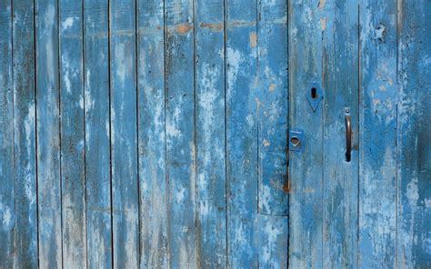 Keyhole Doorway by Wooden Floor Wallpaper Walldevil 3d Wallpapers