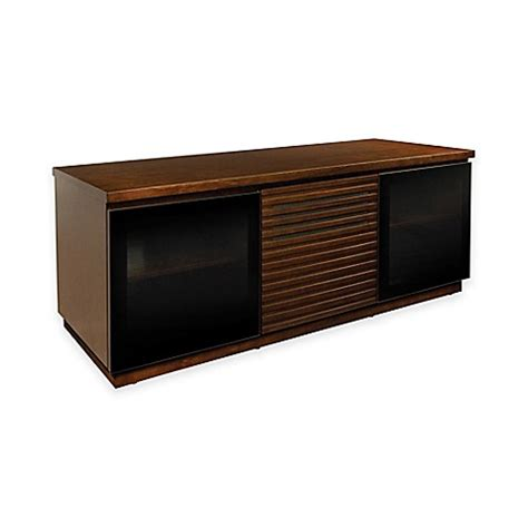 65 inch tv cabinet bell o 174 65 inch tv stand in bed bath beyond