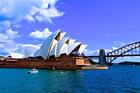opera house design concept sydney opera house what if concepts