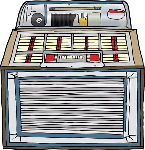 onlinelabels clip art jukebox