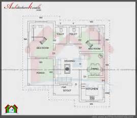 Summer House Plans summer house plans designs house style ideas