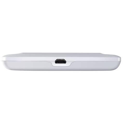 mobile umts mobile wlan router wifi hotspot hspa hsupa 3g umts