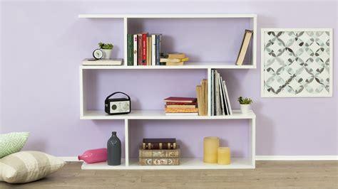 librerie basse moderne dalani libreria moderna una scelta di stile