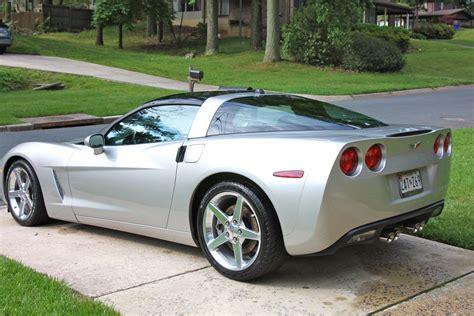 corvette 2005 price 2005 chevrolet corvette pictures cargurus